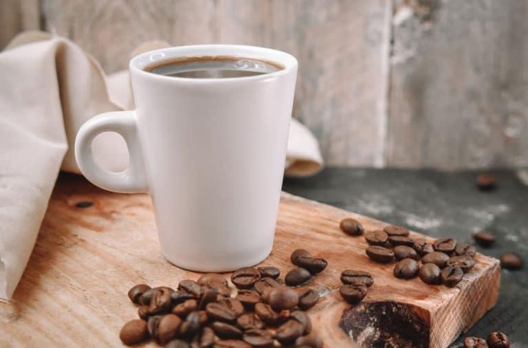 What Are the Negative Effects of Caffeine as an Ergogenic Aid?