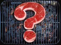 Colon Cancer and Red Meat