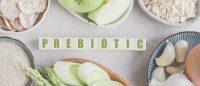 Beyond Probiotics: The Power of Prebiotics to Nurture Your Gut